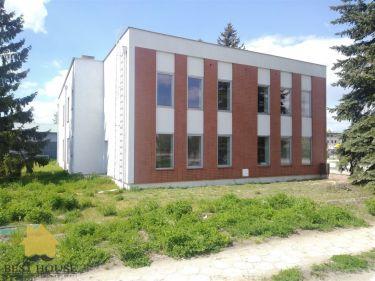 Radzyń Podlaski 2 900 000 zł 16500 m2