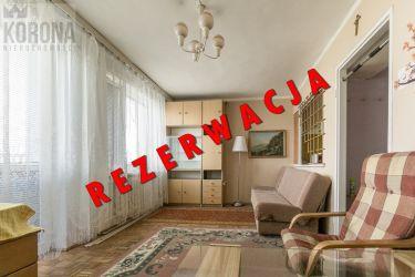 Białystok Młodych, 179 000 zł, 26.1 m2, oddzielna kuchnia