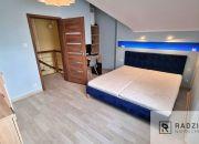 Komfortowy apartament na os. Europejskim! miniaturka 9
