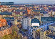 Gdańsk Śródmieście, 647 750 zł, 58.08 m2, pietro 4 miniaturka 8