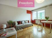 Mieszkanie na spokojnym osiedlu do odświeżenia! miniaturka 2