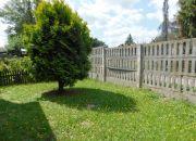 Mieszkanie 41,5 m2 + ogród z domkiem! miniaturka 8