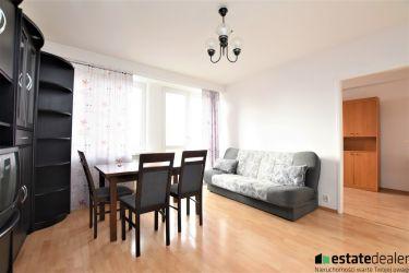 Mieszkanie na wynajem 35m2 przy ul.Litewska