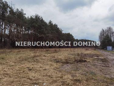 Łódź Polesie, 1 700 000 zł, 2.03 ha, inwestycyjna