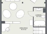 Nowe mieszkania w Niepołomicach miniaturka 15