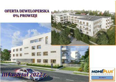 OFERTA DEWELOPERSKA, 0% - Konstancin - 2022 r.