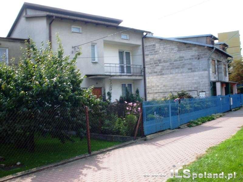 Wołomin, 1 900 000 zł, 200 m2, 8 pokoi - zdjęcie 1