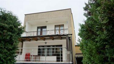 Bydgoszcz Glinki, 4 000 zł, 215 m2, oddzielna kuchnia