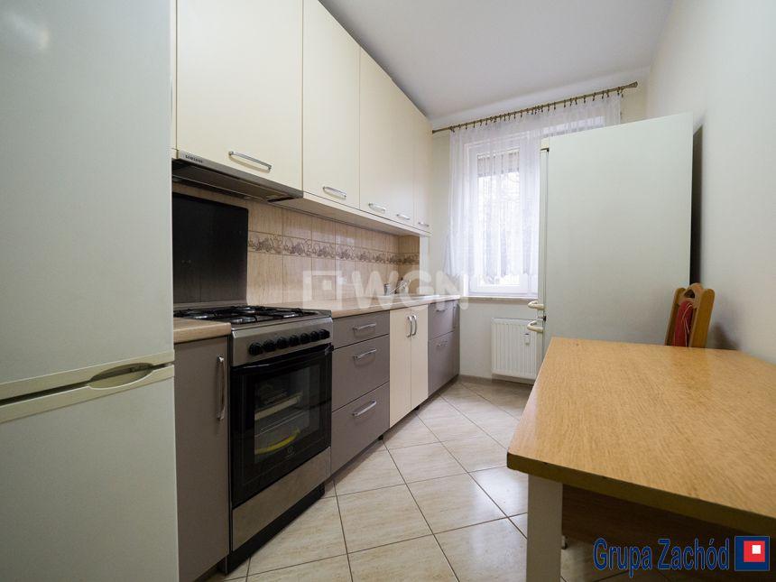 Rawicz, 315 000 zł, 51.33 m2, z balkonem miniaturka 1