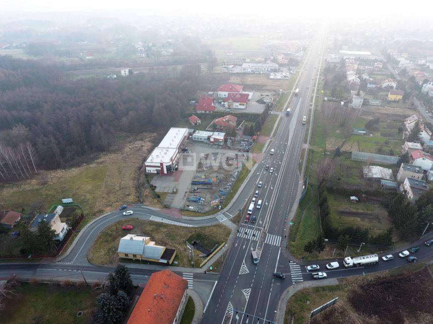 Tarnów, 359 000 zł, 150 m2, jednorodzinny miniaturka 2