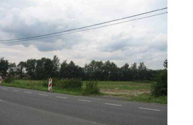 Gliwice 612 000 zł 34 ar