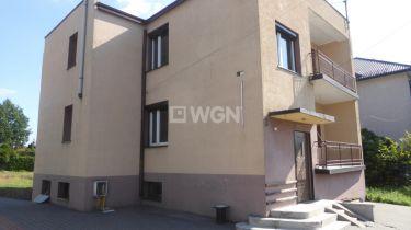 Piotrków Trybunalski Osiedle Wyzwolenia, 4 200 zł, 290 m2, jednorodzinny