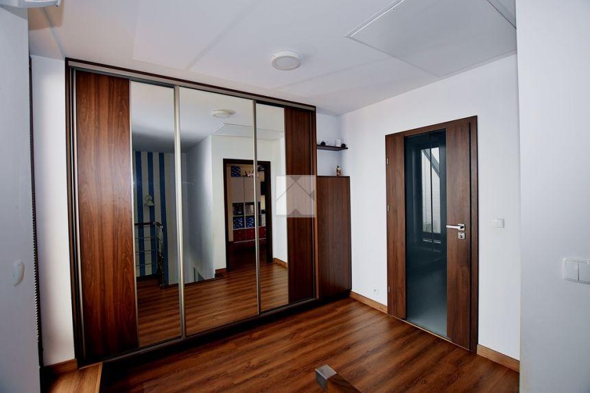 Wyjątkowe mieszkanie 78m2 na osiedlu INFIORE PARK miniaturka 14