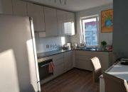 3 pokoje Białołęka ul. Odkryta miniaturka 4