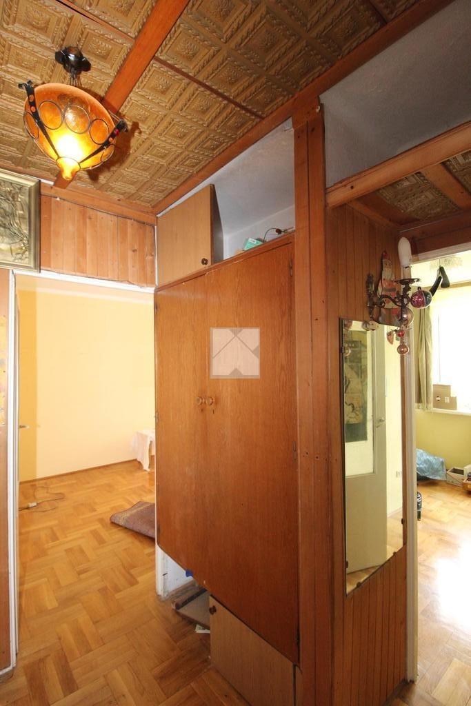 Mieszkanie na os. Glazera z garażem miniaturka 9