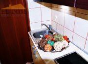 Mieszkanie - Gdynia miniaturka 14
