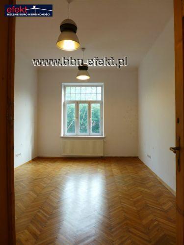 Bielsko-Biała Górne Przedmieście, 1 600 zł, 44 m2, do wprowadzenia