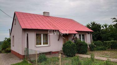 Ratoszyn Pierwszy, 380 000 zł, 2.25 ha, zabudowana