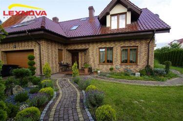 Dom - Elbląg