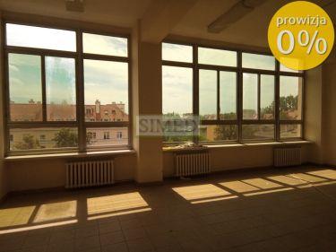 3 pokoje,4,5 m wys. biuro w klimacie fabryki