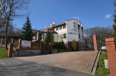 Przemyśl, 1 800 000 zł, 1454.5 m2, handlowo-usługowy