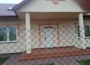 Dom wolnostojący - Pruszcz Gdański miniaturka 2