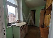 Mieszkanie - Lębork miniaturka 5