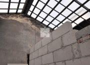 Przemyśl, 130 000 zł, 65 m2, w kamienicy miniaturka 14
