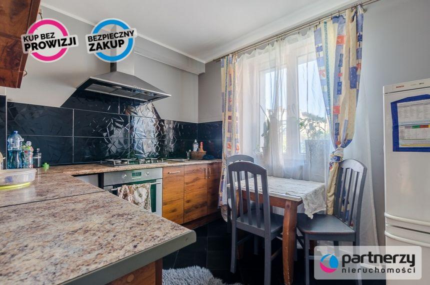 Władysławowo, 550 000 zł, 166 m2, 3 pokojowe - zdjęcie 1