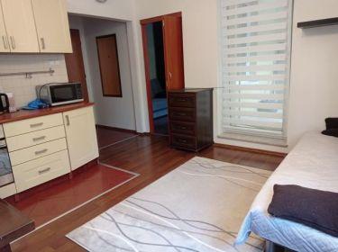 Pruszków, 1 300 zł, 35 m2, z miejscem postojowym