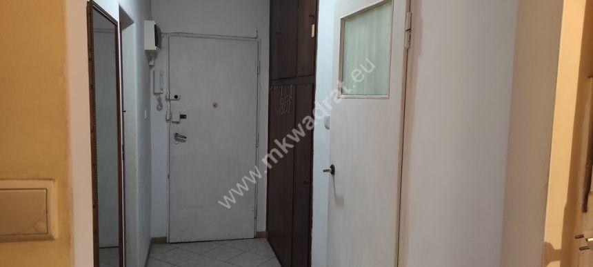 Mieszkanie 2 pokoje centrum Brwinowa - Tanio!! miniaturka 9