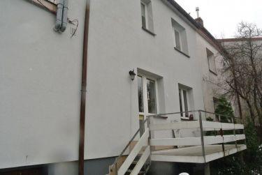 Dom 140 m2, Barwinek, 5 pokoi