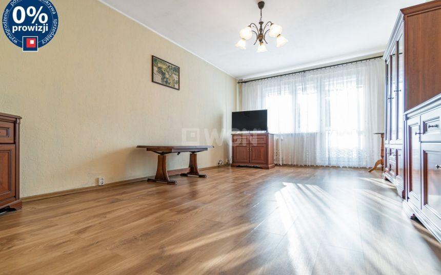 Piekary Śląskie, 212 000 zł, 48.7 m2, pietro 2 - zdjęcie 1