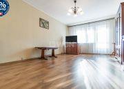 Piekary Śląskie, 212 000 zł, 48.7 m2, pietro 2 miniaturka 1