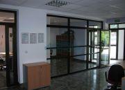 Sulejówek Miłosna, 4 000 000 zł, 840 m2, z cegły miniaturka 6
