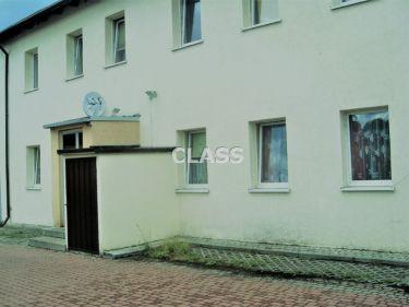 Bydgoszcz Błonie, 880 000 zł, 110 m2, wolnostojący