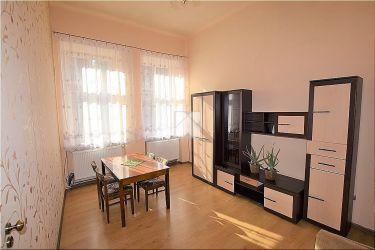 Mieszkanie w Przemyślu 2 pokoje - w centrum