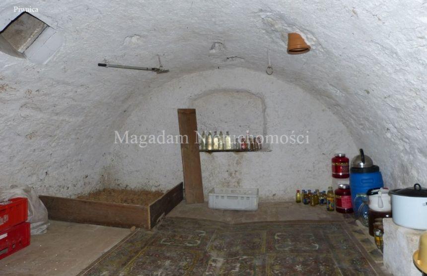 Dom na wsi, duża działka! miniaturka 11