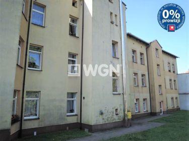 Częstochowa Trzech Wieszczów, 790 000 zł, 256 m2, murowany