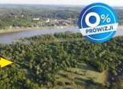 Kazimierz Dolny, 3 500 zł, 93.48 ha, bez prowizji miniaturka 1