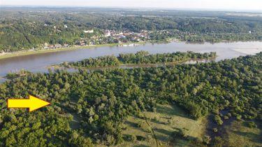 Wojszyn Stary Wojszyn 14 100 000 zł 93.48 ha