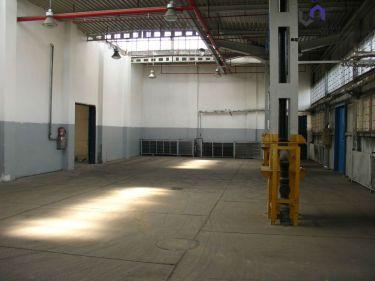 Sosnowiec, 14 022 zł, 779 m2, produkcyjno-magazynowy