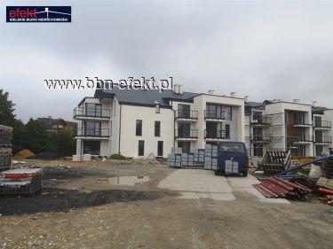 Bielsko-Biała Kamienica, 468 750 zł, 62.5 m2, w apartamentowcu