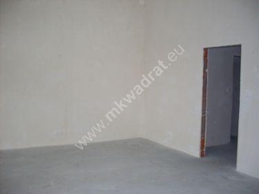 Pruszków, 3 200 zł, 60 m2, handlowo-usługowy