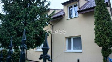 Bydgoszcz Wyżyny, 880 000 zł, 156 m2, wolnostojący