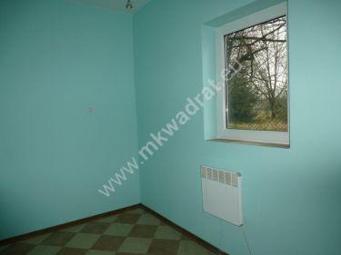 Milanówek, 1 800 zł, 70 m2, parter