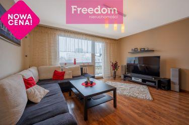 Mieszkanie 56 m2 Radogoszcz Wschód