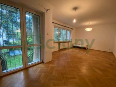 Warszawa Saska Kępa, 6 000 zł, 400 m2, 6 pokoi