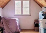 Michałkowa, 1 900 000 zł, 210 m2, wolnostojący miniaturka 14