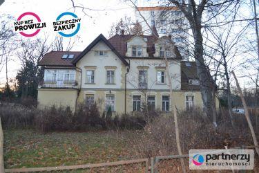 Sopot, 2 076 000 zł, 125.22 m2, z miejscem parkingowym